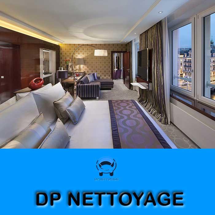 prix nettoyage canap domicile paris service nettoyage. Black Bedroom Furniture Sets. Home Design Ideas